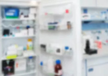 Vaccine race turns Deep Freezers into a hot commodity
