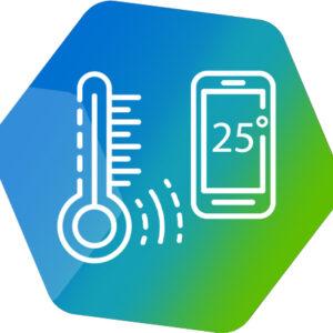 ULT Temperature Freezer Accessories