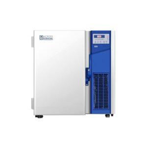 G04h-Ultra-Low-Freezer