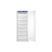 Vaccine-freezers-E09