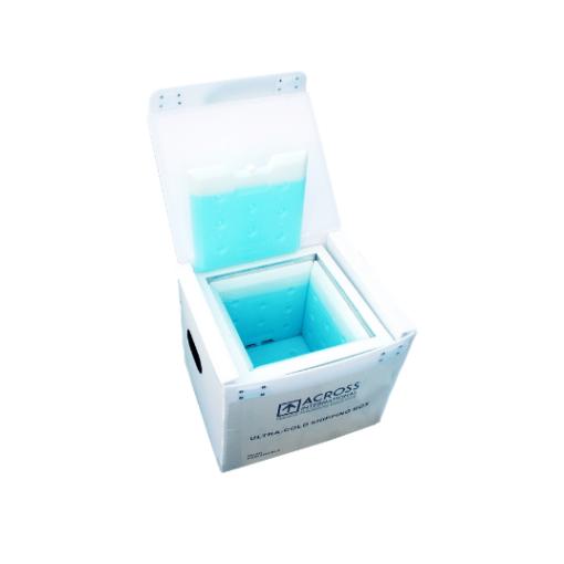 Vaccine Transport Boxes